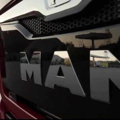 Captura-camion