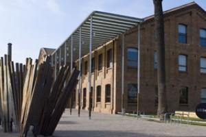 citilab_edificio1