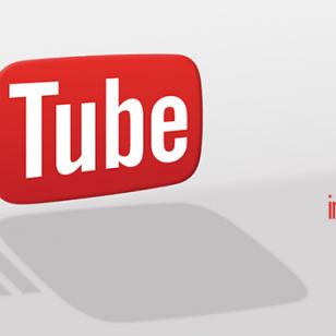 5 ingredientes clave para hacer un vídeo viral