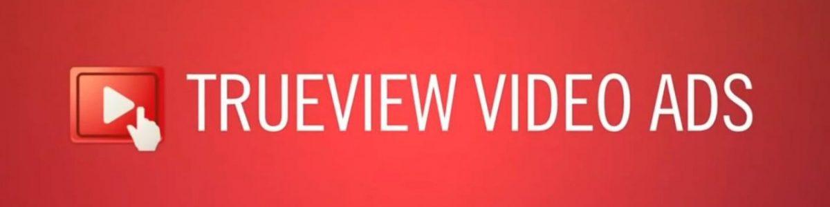 Youtube-Trueview-Ads-