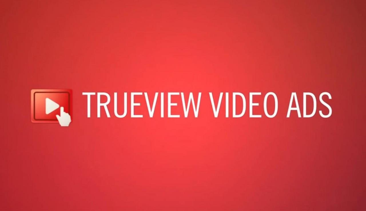 Cómo Youtube hace rentable mi publicidad