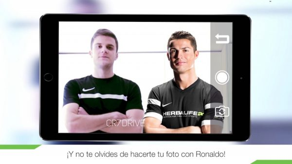 Captura-video-herbalife