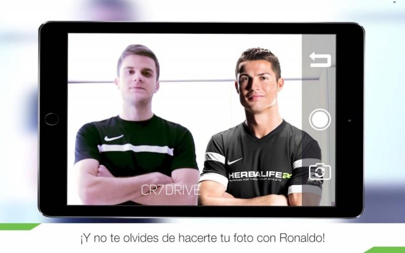 Vídeos de producto