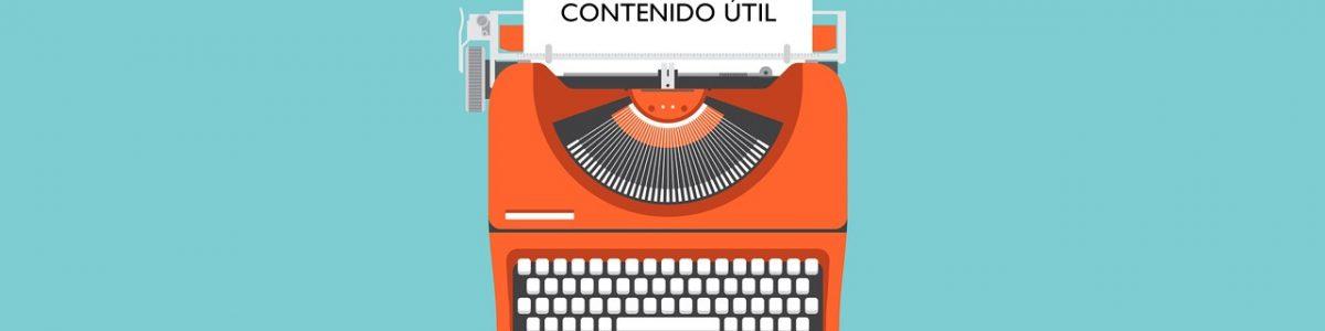 content-marketing-contenidos-tendencias-video-online-branded-content-neurads-blog-post