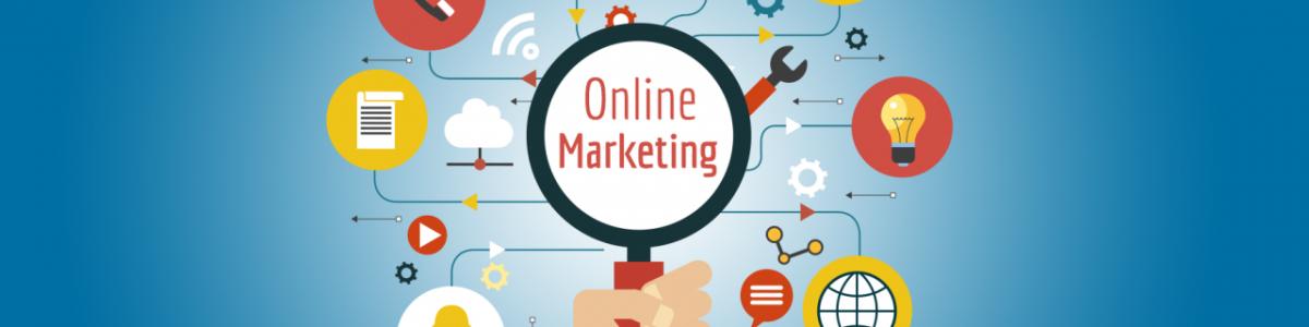 online-marketing-by-NT-web-world