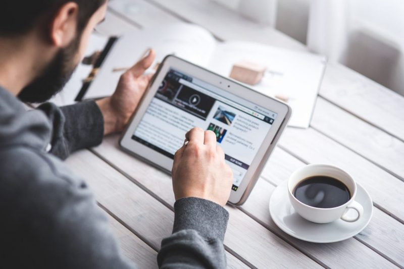 video-online-crecimiento