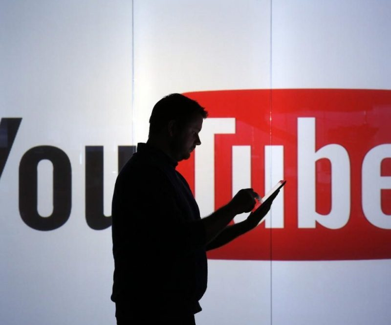 youtubefever
