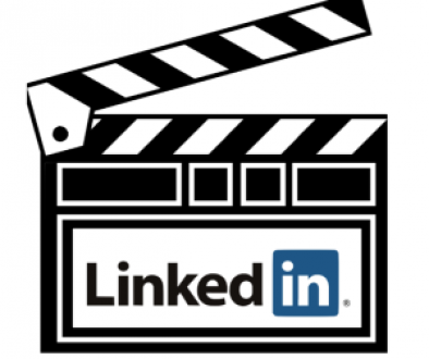 LinkedIn-Video-300x254[1]