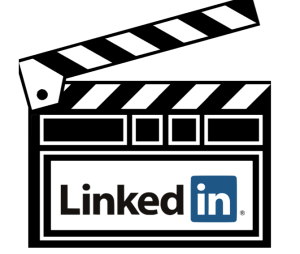 ¿Cómo usar el vídeo en LinkedIn?