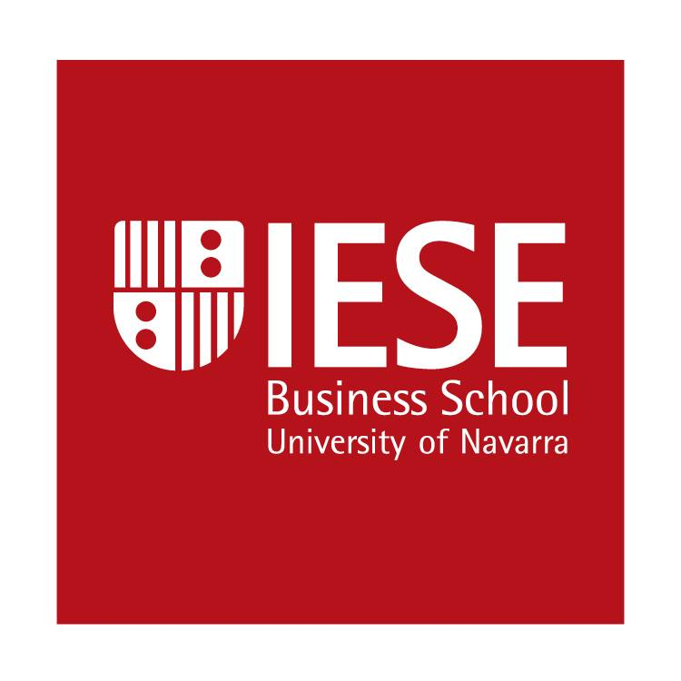 IESE[1]