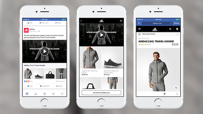 Facebook-video-ads-adweek