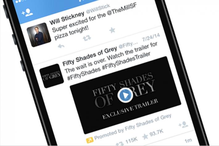 Twitter-video-ad